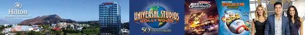 Universal Studios picture